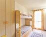 Foto 9 interior - Apartamento B6, Castiglione della Pescaia