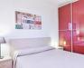 Foto 7 interior - Apartamento B6, Castiglione della Pescaia