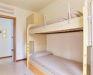 Foto 10 interior - Apartamento B6, Castiglione della Pescaia