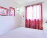 Foto 8 interior - Apartamento B6, Castiglione della Pescaia