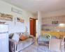 Foto 5 interior - Apartamento B6, Castiglione della Pescaia