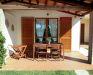 Foto 3 interior - Casa de vacaciones A5, Castiglione della Pescaia