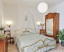 Foto 7 interior - Apartamento Tre, Castiglione della Pescaia