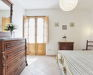 Foto 8 interior - Apartamento Tre, Castiglione della Pescaia