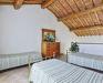 Foto 10 interior - Apartamento Tre, Castiglione della Pescaia