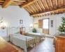 Foto 9 interior - Apartamento Tre, Castiglione della Pescaia