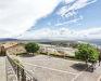 Foto 13 exterior - Apartamento Le Campane 4, Castiglione della Pescaia