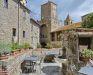 Foto 12 exterior - Apartamento Le Campane 4, Castiglione della Pescaia