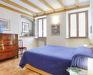 Foto 6 interieur - Appartement Amore, Castiglione della Pescaia