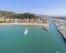 Foto 19 exterieur - Appartement Amore, Castiglione della Pescaia