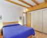 Foto 7 interieur - Appartement Amore, Castiglione della Pescaia