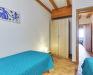Foto 9 interieur - Appartement Amore, Castiglione della Pescaia