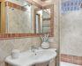 Foto 10 interieur - Appartement Amore, Castiglione della Pescaia