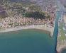 Foto 20 exterieur - Appartement Amore, Castiglione della Pescaia
