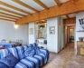 Foto 3 interieur - Appartement Amore, Castiglione della Pescaia