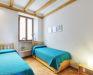 Foto 8 interieur - Appartement Amore, Castiglione della Pescaia