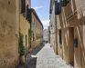 Foto 13 exterieur - Appartement Amore, Castiglione della Pescaia