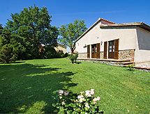Cinigiano - Dom wakacyjny Salustri