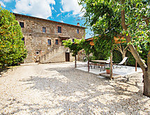 Cinigiano - Holiday House Salustri