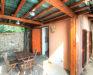 Foto 4 exterior - Casa de vacaciones Panoramica, Monte Argentario