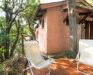 Foto 11 exterior - Casa de vacaciones Panoramica, Monte Argentario