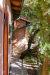 Foto 12 exterior - Casa de vacaciones Panoramica, Monte Argentario