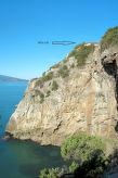 Monte Argentario - Holiday House Villa Pizzi (MTO230)