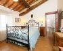 Foto 11 interior - Casa de vacaciones Podere dei Venti, Castel del Piano
