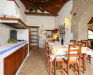 Foto 6 interior - Casa de vacaciones Podere dei Venti, Castel del Piano