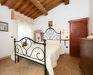 Foto 17 interior - Casa de vacaciones Podere dei Venti, Castel del Piano
