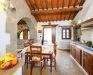 Foto 8 interior - Casa de vacaciones Podere dei Venti, Castel del Piano