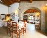 Foto 7 interior - Casa de vacaciones Podere dei Venti, Castel del Piano