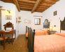 Foto 20 interior - Casa de vacaciones Podere dei Venti, Castel del Piano