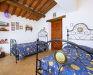 Foto 13 interior - Casa de vacaciones Podere dei Venti, Castel del Piano