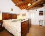 Foto 15 interior - Casa de vacaciones Podere dei Venti, Castel del Piano