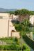 Foto 14 exterior - Apartamento Rio Grande, Grosseto