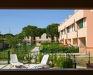 Foto 2 exterior - Apartamento Rio Grande, Grosseto