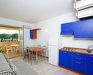 Foto 5 exterior - Apartamento Rio Grande, Grosseto