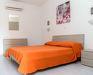 Foto 8 exterior - Apartamento Rio Grande, Grosseto