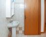 Foto 10 exterior - Apartamento Rio Grande, Grosseto