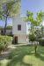 Foto 9 exterior - Casa de vacaciones Casa Polipo, Grosseto