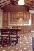 Foto 4 interior - Apartamento Le Capanne, Grosseto