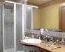 Foto 7 interior - Apartamento Le Capanne, Grosseto