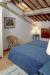 Foto 6 interior - Apartamento Le Capanne, Grosseto