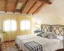 Foto 5 interior - Apartamento Le Capanne, Grosseto