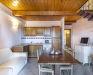 Foto 3 interior - Apartamento Le Capanne, Grosseto