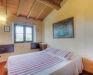 Image 8 - intérieur - Maison de vacances La Casetta, Grosseto