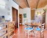 Image 3 - intérieur - Maison de vacances La Casetta, Grosseto