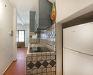 Image 14 - intérieur - Maison de vacances La Casetta, Grosseto