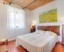 Image 6 - intérieur - Maison de vacances La Casetta, Grosseto
